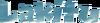 Lakitu logo.png
