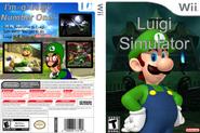 LuigiSimulatorBox
