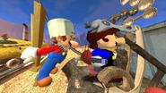Mad Mario 071