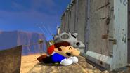 Mad Mario 204
