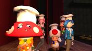 Mario's Hell Kitchen 241