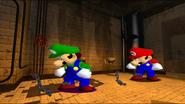 Mario SAW 035