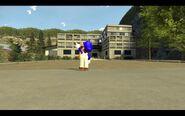 Screenshot 20200506-185236 YouTube