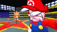 MarioMeggytraining