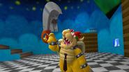 SMG4 Mario's Late! 083