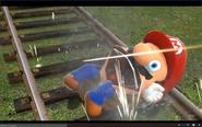 Screenshot (259)