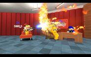 Screenshot 20200619-202512 YouTube