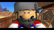 Mad Mario 021