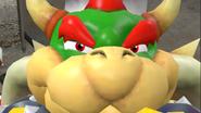 Mario's Hell Kitchen 118