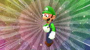 SMG4 Mario's Late! 057