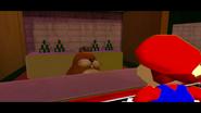 SMG4 The Mario Carnival 065