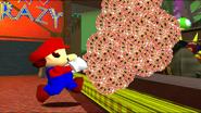 SMG4 The Mario Carnival 155