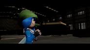 SMG4 The Mario Convention 154