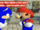 Mario VS Sonic: PRANK BATTLE/Gallery