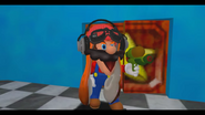 Mario And The T-Pose Virus 058
