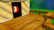 SMG4 Mario and the Waluigi Apocalypse 032