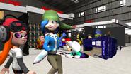 SMG4 The Mario Convention 034
