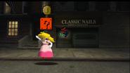 Stupid Mario 3D World 101