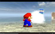 Screenshot (254)