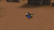 If Mario Was In... Starfox (Starlink Battle For Atlas) 116