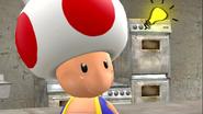 Mario's Hell Kitchen 114