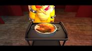 Mario's Hell Kitchen 236