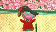 Mario's Valentine Advice 162