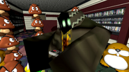 Mario The Ultimate Gamer 018