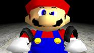SMG4 Mario The Scam Artist 037