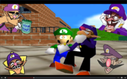 Screenshot (302)