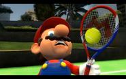 Take Tennis Serious