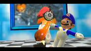 Mario And The T-Pose Virus 043