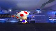 Mario The Ultimate Gamer 110