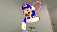 SMG4 Mario The Scam Artist 003