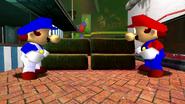 SMG4 The Mario Carnival 040