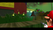 SMG4 The Mario Carnival 086