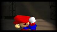 SMG4 The Mario Convention 118