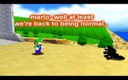 Screenshot 20200923-225359 YouTube