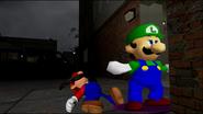 The Mario Concert 277
