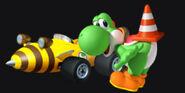 Mario-kart-7-yoshi-artwork-1-