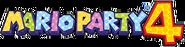MarioParty4logo
