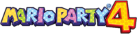 MarioParty4logo.png