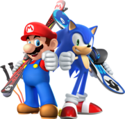Mario & Sonic M&S4.png