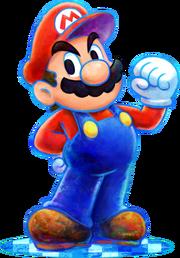 Mario M&L4.png
