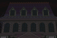 200px-Boos mansion.png