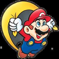 SMW Mario Cappa.png