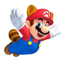 Mario Procione.jpg