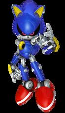 Metal Sonic.png