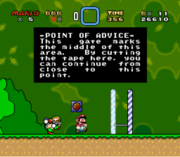 SMW-Checkpoint.png