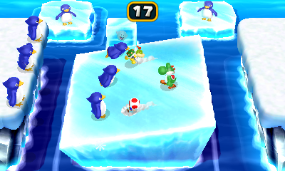 Danza sul ghiaccio